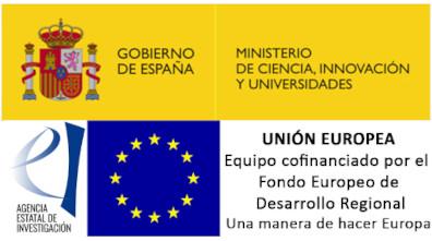 banner ministeri
