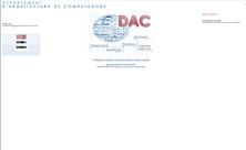 webpage-2001